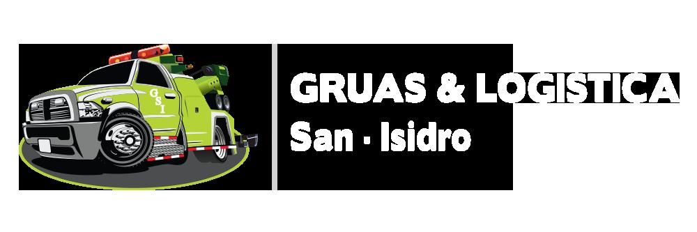 Grúas & Logística San Isidro S.A. | Grúas en David | Grúas en Chiriquí - Panamá | Asistencia Vial | Rescate | Transporte de Material Inflamable a nivel Nacional